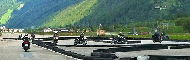 TrainingSchweiz630x200
