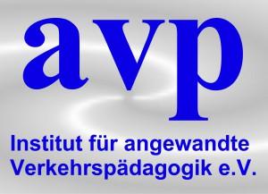 avp-sehrgross